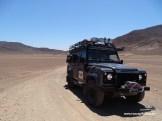 Atacama_03838
