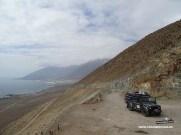 Atacama_03846
