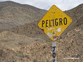 Atacama_03853