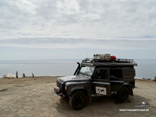 Atacama_03857