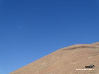 Atacama_03865