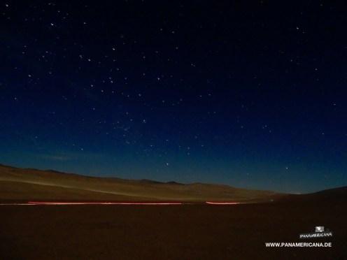 Atacama_03896