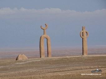 Atacama_04003