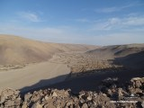 Atacama_04007