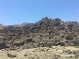 Atacama_5606