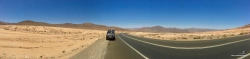 Atacama_5615