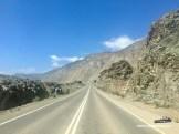 Atacama_5640