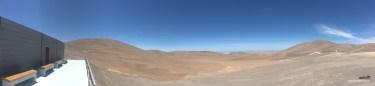 Atacama_5713