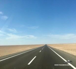Atacama_5757