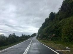 CarreteraAustral_5033