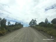 CarreteraAustral_5086