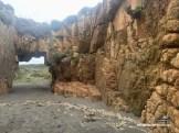 Arcos de Calan