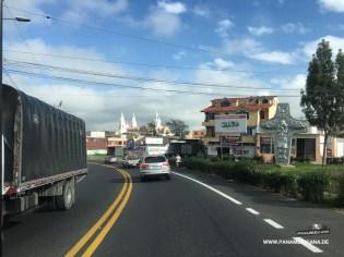 Ecuador_6063