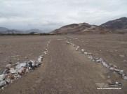 Peru2_04035