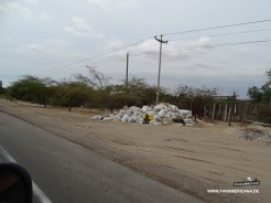Peru2_04072