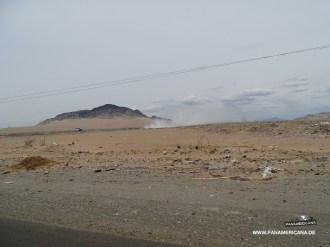 Peru2_04081