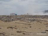 Peru2_04082