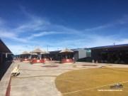 Peru_5809