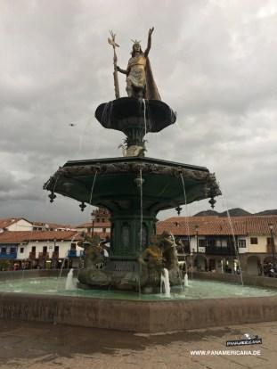 Peru_5836