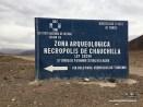 Peru_5898