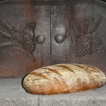 2 Day French Baking with Sourdough 2
