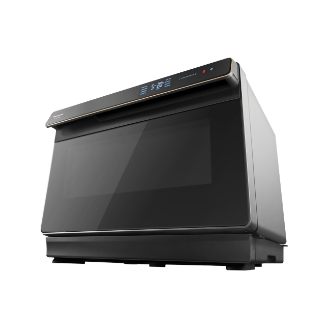 Photo of 30L Superheated Steam Convection Oven NU-SC300BMPQ (30L Big Cubie Oven)
