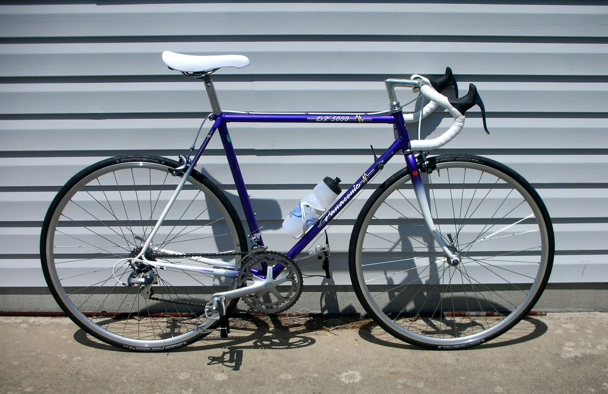 search results for panasonic bicycles virtual museum rh panasonicbikemuseum info Craigslist Panasonic Bicycle Craigslist Panasonic Bicycle
