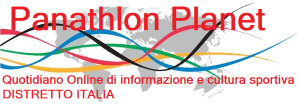 Panathlon Planet