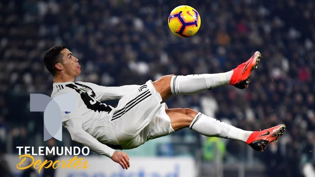 FOOTBALL: PRIMA L'UOMO