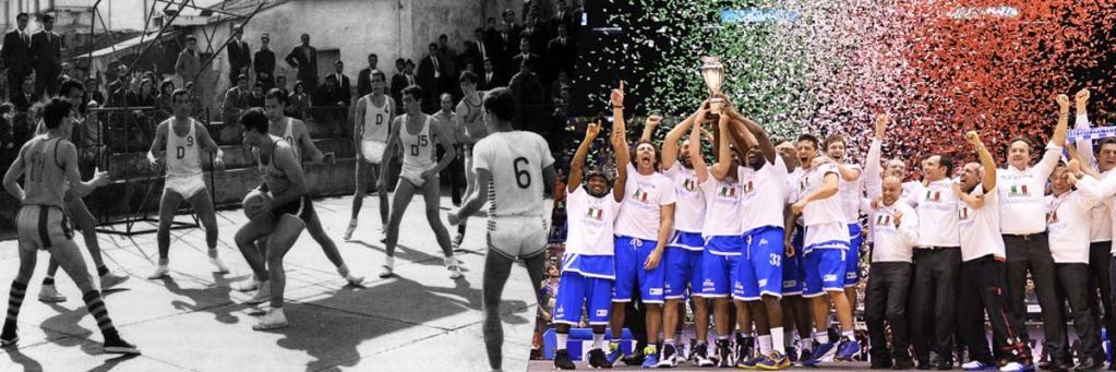 Primo storico webminar del Panathlon Orvieto