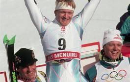 Finn Christian Jagge, la scomparsa di un grande campione