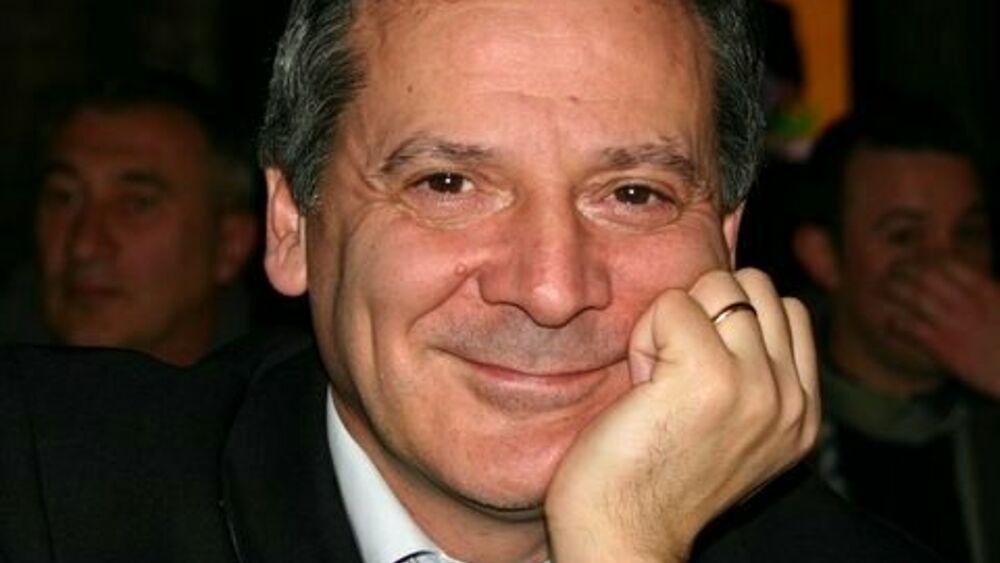E' mancato Claudio Sinigaglia, uomo di sport padovano