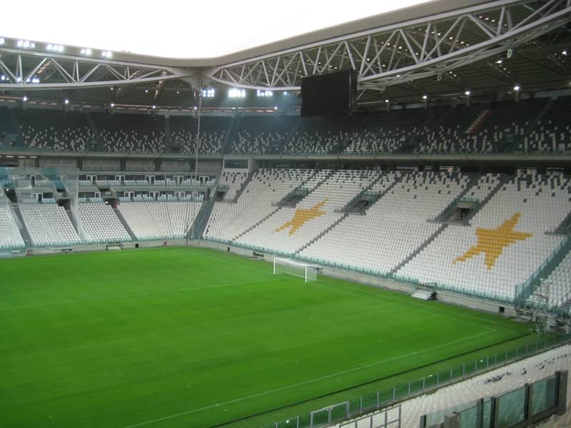 Juventus-Napoli: 3 a 0 a tavolino come previsto,oltre il -1 al Napoli