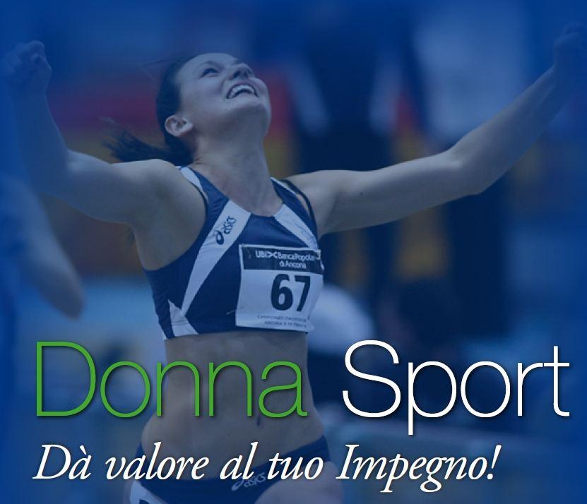 Questa immagine ha l'attributo alt vuoto; il nome del file è donna-sport.jpg
