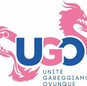 Questa immagine ha l'attributo alt vuoto; il nome del file è ugo-logo.jpg