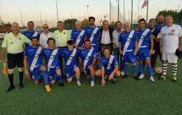 Panathlon Roma: festa dello sport a Monterosi all'insegna del Fair Play
