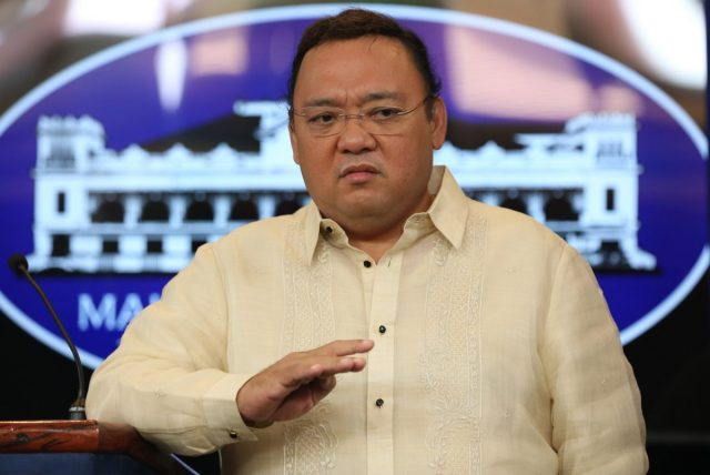 Palace: ABS-CBN 'could have done more' during COVID-19 relief