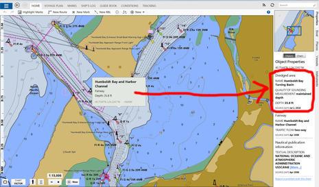 NOAA_ENC_of_Humboldt_Bay_in_Coastal_Explorer_cPanbo-thumb-465xauto-13900.jpg