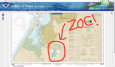 NOAA_chart_18622_w_new_ZOC_table_cPanbo-thumb-465xauto-13878.jpg