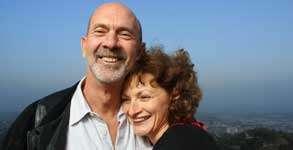 pancreatic cancer survivor stories