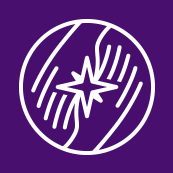 sq-patient-services-icon