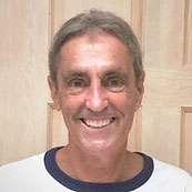 Dennis Levinson