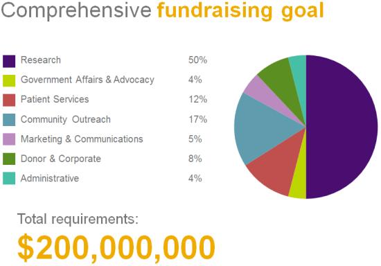 pie-chart-200-million-goal