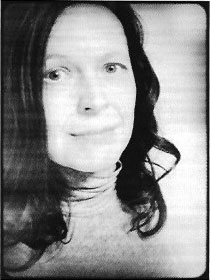 Elinor Scott-Sutter