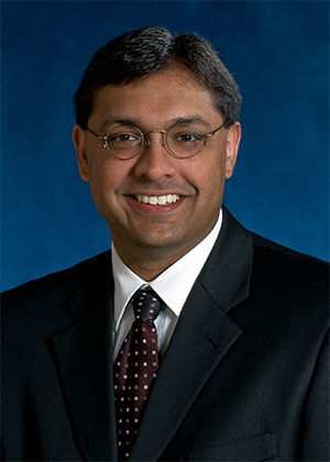 Aatur Singhi, MD, PhD