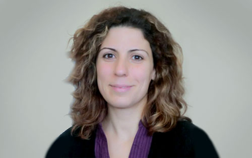 Nada Kalaany, PhD