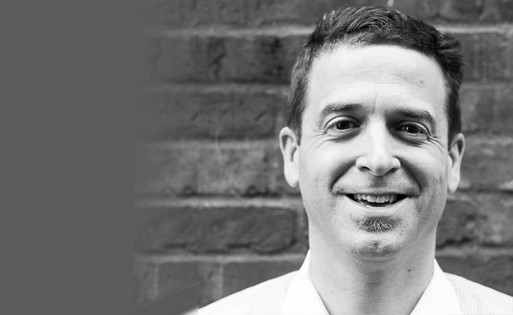 Mighty AI cofounder and WIRED contributor Matt Bencke died after 3-month battle with the disease.