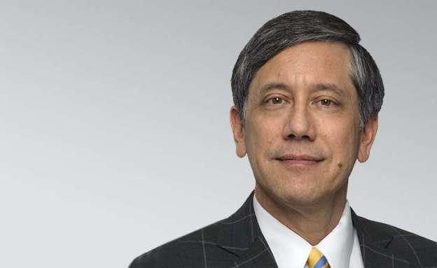 Timothy Wang, MD