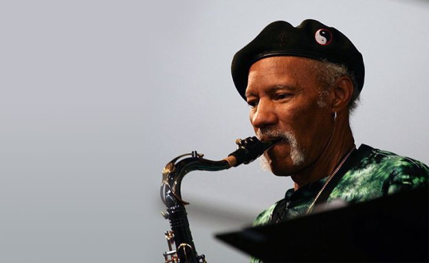 Musician Charles Neville passed away of pancreatic cancer at the age of 79