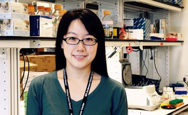 Pancreatic cancer researcher discovers protein that mediates mutant KRAS-driven metabolism